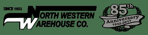 Northwestern Warehouse