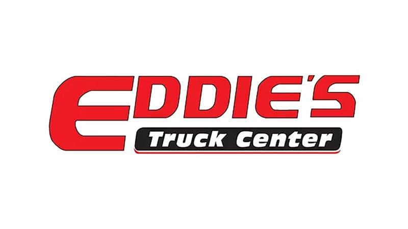 Eddies Truck Center