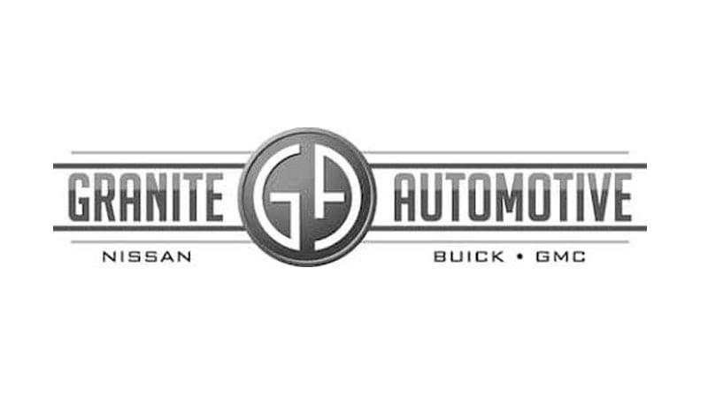 Granite Automotive