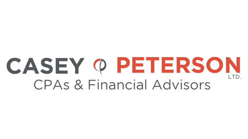 Casey Peterson & Associates
