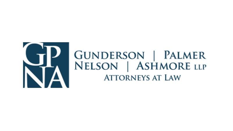 Gunderson Palmer  & Associates