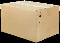 Loaner Box Program